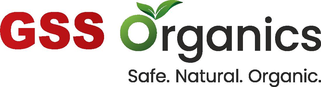 GSS Organics